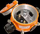 Комплекс светотехнического оборудования вертодромов «СИНЕВА»